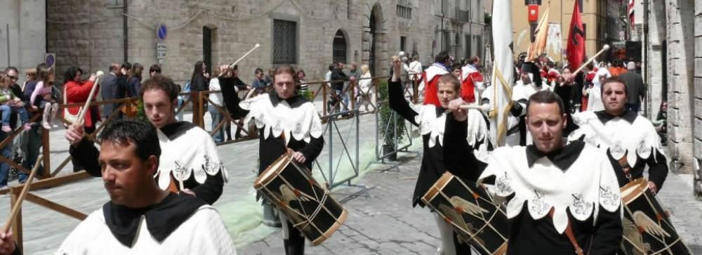 イタリア語学文化教室・声楽教室 〜ピアチェーヴォレ  イタリア!〜