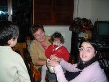 Natale 2008 016